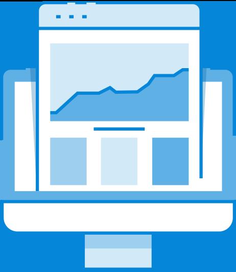 طراحی وب سایت نوین راهکار تات