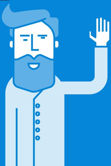 طراح وب سایت - نوین راهکار تات